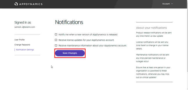 Managing SaaS Notifications - Remove.png