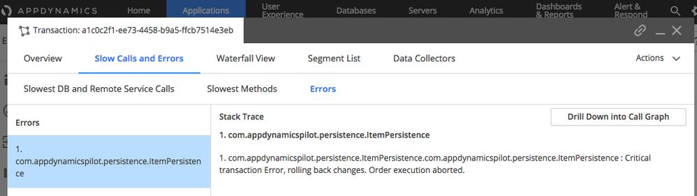 Ignoring Error Example 1.png