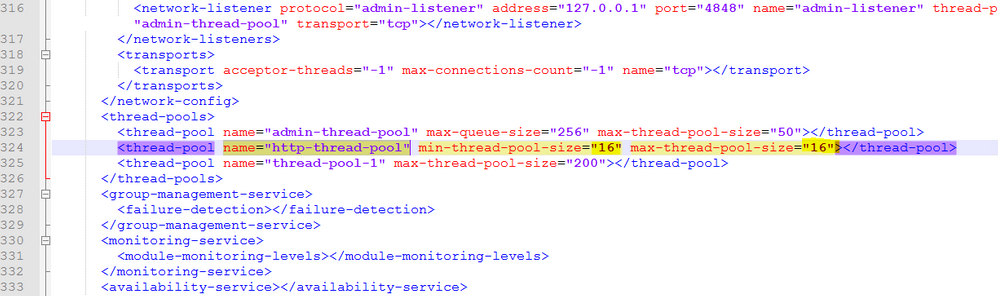 domainsnapshot.PNG