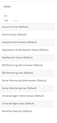 appd-new-app-on-saas2.png