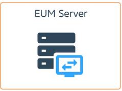 EUM Server.png
