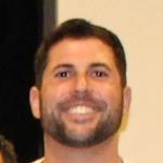 Michael.Perlstein
