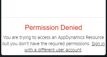 Permission_denied.PNG