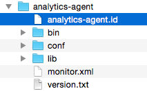 analytics-agent.png