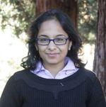 Radhika.Puthiyetath