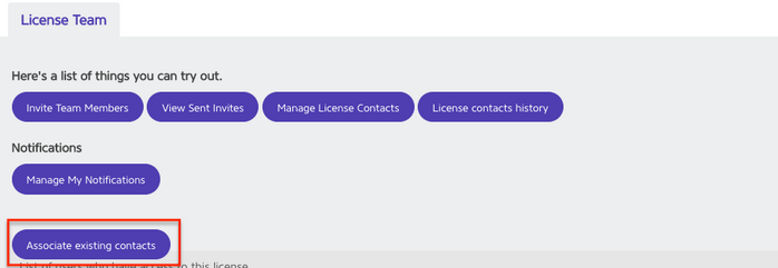 Associate existing contacts.png