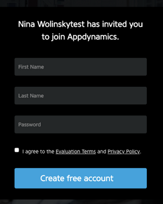 Create Free Account.png