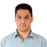Mahmoud.Shiri Varamini