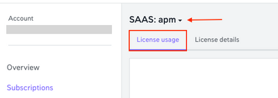 License Usage Tab.png