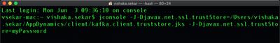 2_run jConsole.png