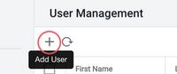 4 Add user@2x.png