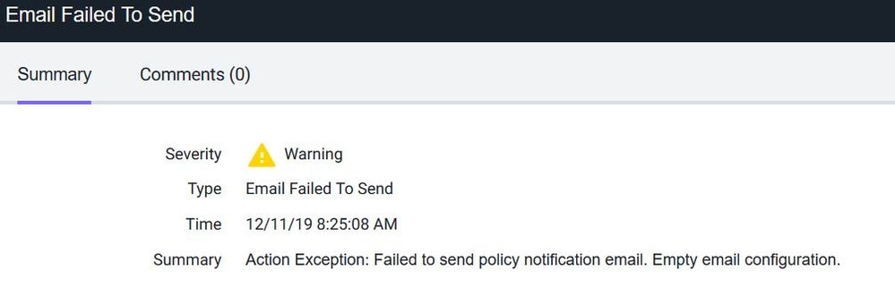E-Mail Notification Error.JPG