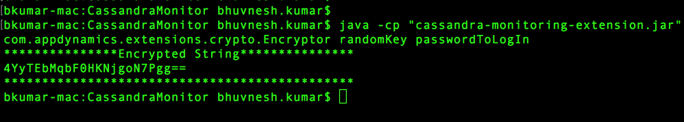 machineAgent-EncryptedString-example.png