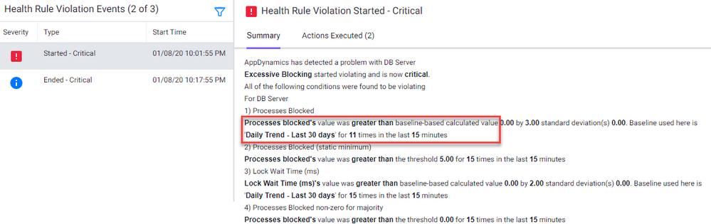 ExcessiveBlockingAlertExample.png